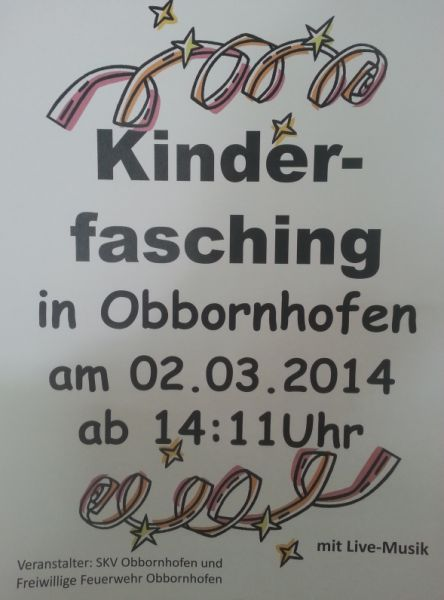 tl_files/gallery/verein/2014/Kinderfasching.jpg
